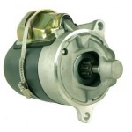 Startmotor Ford oa 5.0L, 5.8L
