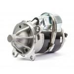 Startmotor 2.3L 4cil,  V8 nwe model