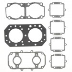 Pakkingset Top End Gasket Set JS550SX '91-95 Kawasaki