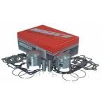 Wiseco Piston Kit Kawasaki 750 80.00mm Pro-Lite Zuigerkit S750/750SX/SXi
