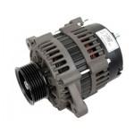 Dynamo GM V-6 / V-8 motoren (1999 - 2001)