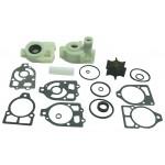 Impeller kit
