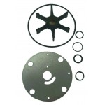 Impeller kit Stringer