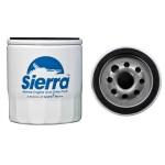 Olie filters Diesel smal