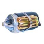 Startmotor.OMC 7.5L 8cyl 460ci 7.5L Ford