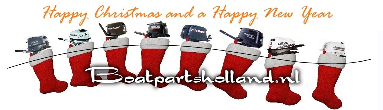 happy christmas en happy 2018
